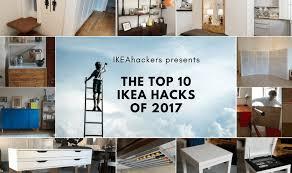 best ikea furniture. Ikea Furniture Hacks. Wonderful Hacks 5 Of The Best To Try In