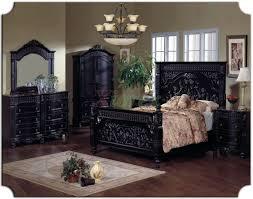 traditional black bedroom furniture. Bedroom: Elegant Macys Bedroom Furniture For Inspiring Bed Design . Traditional Black A