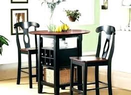 white high gloss table chairs kitchen with 4 pub back top and bar tables for furniture charming