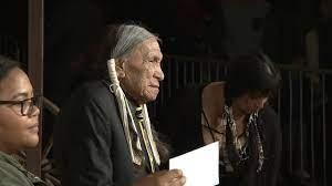 Saginaw Grant, prolific Native American ...