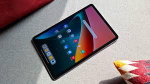 Xiaomi Pad 5 Test - Super Tablet mit ...
