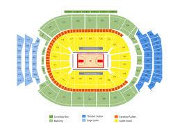 Air Canada Centre Seating Chart Cheap Tickets Asap