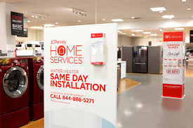 Home Appliance Service Home Appliance Service Plans 2017 Amazing Home Design Lovely On