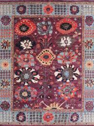 34608 zarif a area rug