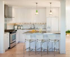 Kitchen Cupboard Paint Online Get Cheap Paint Kitchen Cupboards Aliexpresscom Alibaba