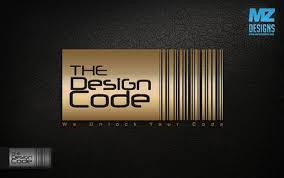 image result for interior design firm names