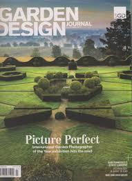 Small Picture Garden Design Journal Design Detailing July 2013