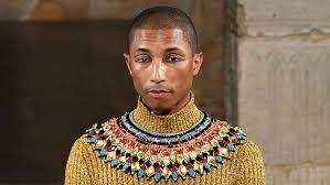 chanel artist on makeup for men skin is skin
