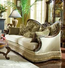 michael amini furniture. Modren Furniture Loveseats  Chaises U0026 Chairs Intended Michael Amini Furniture Designs  Aminicom