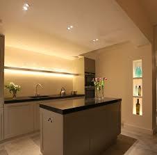 kitchen led lighting ideas. 95 best kitchen lighting images on pinterest design ideas and portfolio led