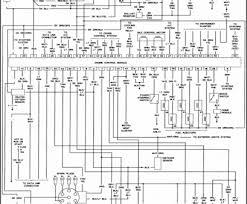91 jeep yj wiring diagram wiring diagram g9 jeep yj starter wiring diagram new 1999 jeep wrangler starter wiring 91 honda accord wiring diagram 91 jeep yj wiring diagram