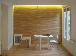 wood flooring on walls.  Flooring Wood Flooring On Walls  Prefer With Darker Wood Good Texture On Flooring Walls B