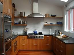 Kitchen Shelves Designs Kitchen Stainless Steel Floating Shelves Kitchen Wainscoting