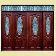 glass door designs for living room. This Is Living Room Double Door. Code HPD401. Product Of Doors - · \u003e Glass Door Designs For L