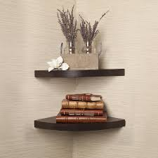 wall units wall mounted shelving ikea storage cabinets lack wall shelf unit white ikea corner