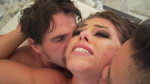 Trailers Manuel Ferrara s Reverse Gangbang 2 Porn Video Adult.