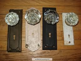 antique door hardware. Door Handle For Decorative Antique Handles Geelong And Saleold Car Hardware N