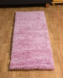 secure payments home rugs hallway runners