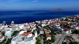 Avşa Adası Otelleri & Avşa Adası Otel Fiyatları