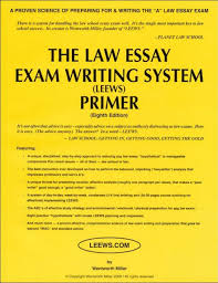 esl dissertation methodology ghostwriter for hire for masters esl essay co uk essay co uk uk essay writing service best custom ale costa essay co