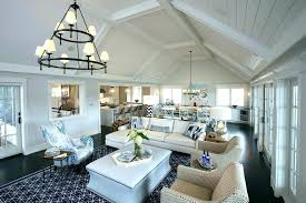 chandelier for family room great room chandelier chandelier cool oversized chandeliers chandelier for large family room