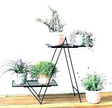 outdoor plant stands for multiple plants outdoor plant stands for multiple plants outside quarter hanging outdoor outdoor plant stands