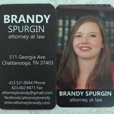 Brandy Spurgin-Floyd, Attorney At Law - Photos | Facebook