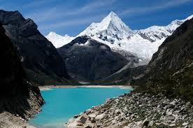 Northern Peru: discover it's hidden treasures