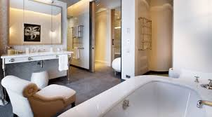 bathroom remodeling bay area. Bathroom Remodeling Bay Area Offering Special Discounts In December. Wraper-home-contact