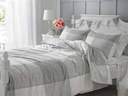 max studio home quilt 90 remodel king size duvet cleaning old max studio bedding