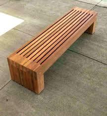 home depot outdoor storage bench modern outdoor storage contemporary storage bench storage contemporary home depot outdoor