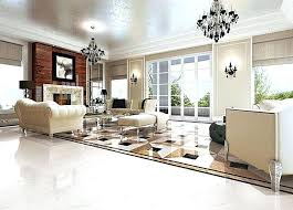 porcelain marble marble sup room porcelain marble countertops cost white porcelain marbles