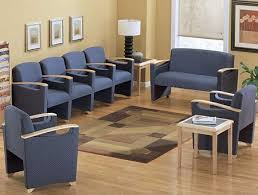 furniture for waiting rooms. waiting room sofa style chairs and effective layout furniture for rooms