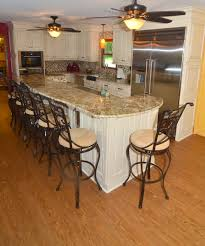 Best Type Of Kitchen Flooring Best Flooring For House With Dogs All About Flooring Designs