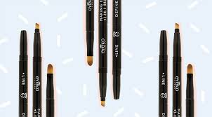 the eye makeup brush to replace all of your eye makeup brushes