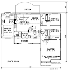 griffin house floor plan home design plans images house desi on family guy house floor plan