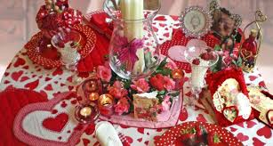 Valentines office decorations Simple Valentine Office Decorations Image Of Click Image To Enlarge Valentine Day Office Cubicle Decorations Tall Dining Room Table Thelaunchlabco Valentine Office Decorations Image Of Click Image To Enlarge
