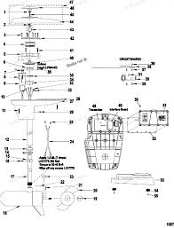 relay wiring diagram pin electrical pictures 62335 linkinx com relay wiring diagram pin electrical pictures