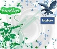 "proficiency matters cause and effect essay ""malnutrition its  greener friendster bluer facebook"