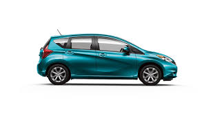 2014 nissan versa note wiring diagram 2014 image 2014 nissan versa wiring light 2014 home wiring diagrams on 2014 nissan versa note wiring diagram