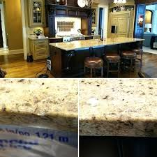 best way to polish granite chic how re that pertaining plan 2 countertops can you clean