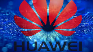 Could Huawei threaten the Five Eyes ...