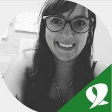 Sofia ODonnell (@sofi_odonnell) | Twitter