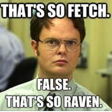Mean Girl Memes on Pinterest | Mean Girls Meme, Mean Girls and ... via Relatably.com