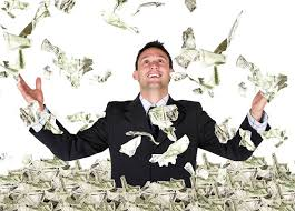 نتيجة بحث الصور عن money