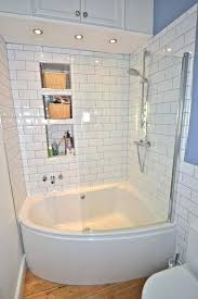 bathtubs for small bathrooms impressive small bathtubs 4 small corner tub shower combo for with regard bathtubs for small bathrooms