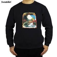 <b>helloween keeper</b> – Buy <b>helloween keeper</b> with free shipping on ...