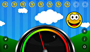 Games 1 Noisy Pro - Download Too Apk 2 Free 0