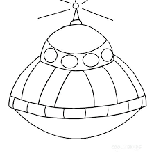 Astronaut Coloring Pages Print Spaceship Coloring Pages Spaceship