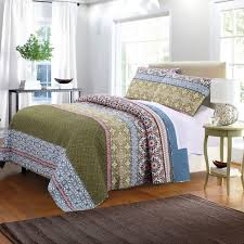 bedding lime green bedding sets c colored bedding sets light grey comforter colorful bedspreads and comforters